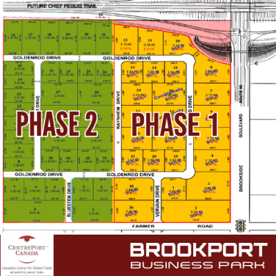 Brookport_Business_Park_Centreport_Rosser_Winnipeg