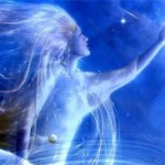 Spiritual Connections