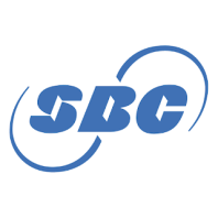 SBC Global mail icon