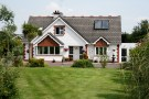 Whitelodge B&B. Within short walking distance of sandy beaches and a world famous Pottery, Cookery School and Organic Farm.