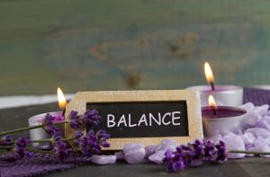 Balance in Life Bookkeeping Services Ottawa