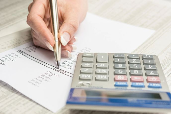 Ottawa Accounting Bookkeeping and Tax Services