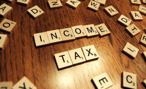 Are you puzzled or burdened by doing Taxes? Paying too much Tax? Contact Mary Pougnet of White Lotus Accounting Services Ottawa to prepare your Income Tax Return today.
