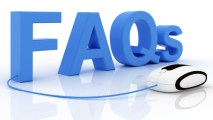 FAQs Frequently Asked Questions Accounting Services