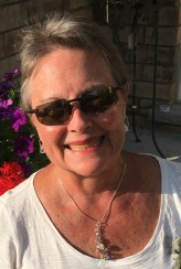 Mary Pougnet of White Lotus Accounting Services