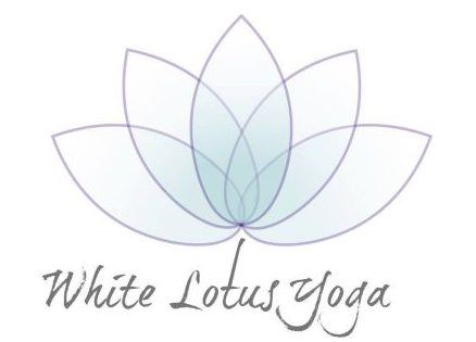 White Lotus Yoga