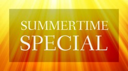 summertime-special