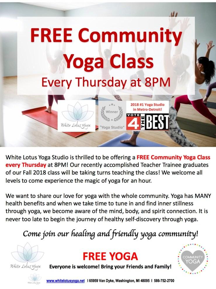 Free Community Yoga 2018.jpg