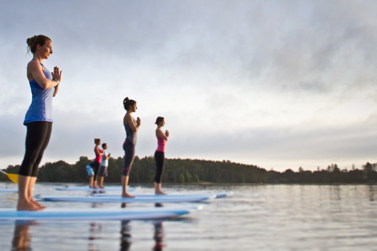 sup-yoga-paddle-boards