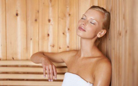sauna-lady-1080x675