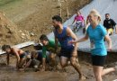 100-Acre Challenge raises $10,000 for Believe in Books Literacy Foundation