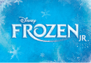Disney's Frozen JR. Opens Friday, May 31st at Theatre int the Wood