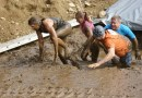 100-Acre Challenge Obstacle Adventure Race is September 28th!