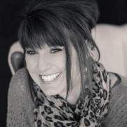 Amy Logan