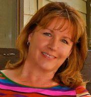 Dawn Malone