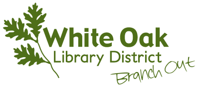 White Oak Blogs