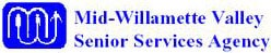 mid-willamette-senior-services