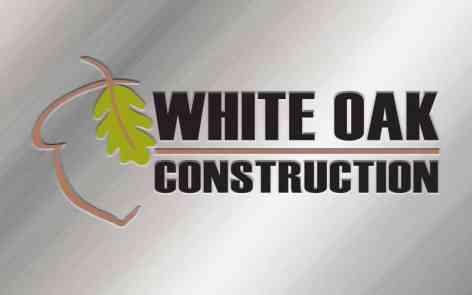 White Oak Construction Featured