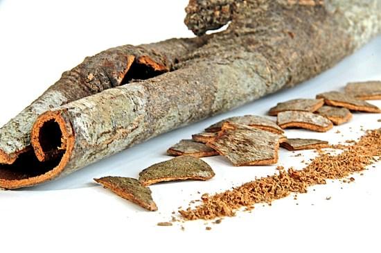 vietnamese-cinnamon