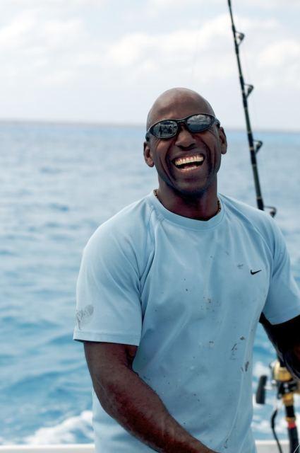 Beautiful Trip to Club Med Bahamas   @whiteonrice