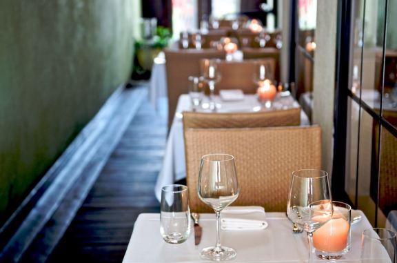 hatfields-restaurant