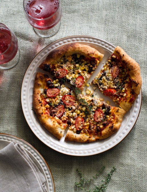 Do you like Deep Dish or Thin Crust Pizza?