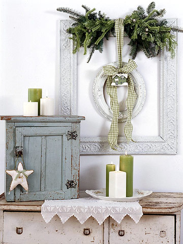 home-decor-picture-frames-empty-thrift-wall-decor (1)