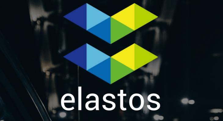 Image result for elastos