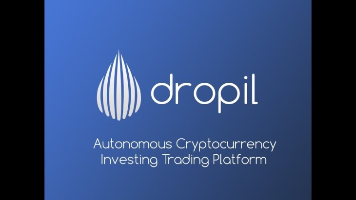 Image result for dropil