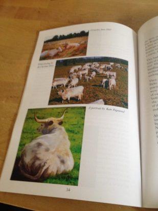JohnBarkerbook2