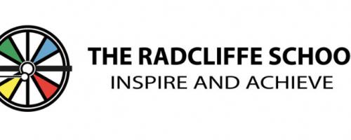 The Radcliffe School