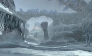 Frozen-Tundra-3