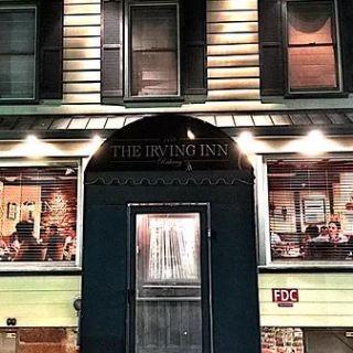 Restaurant review: Irving Inn, Rahway, NJ