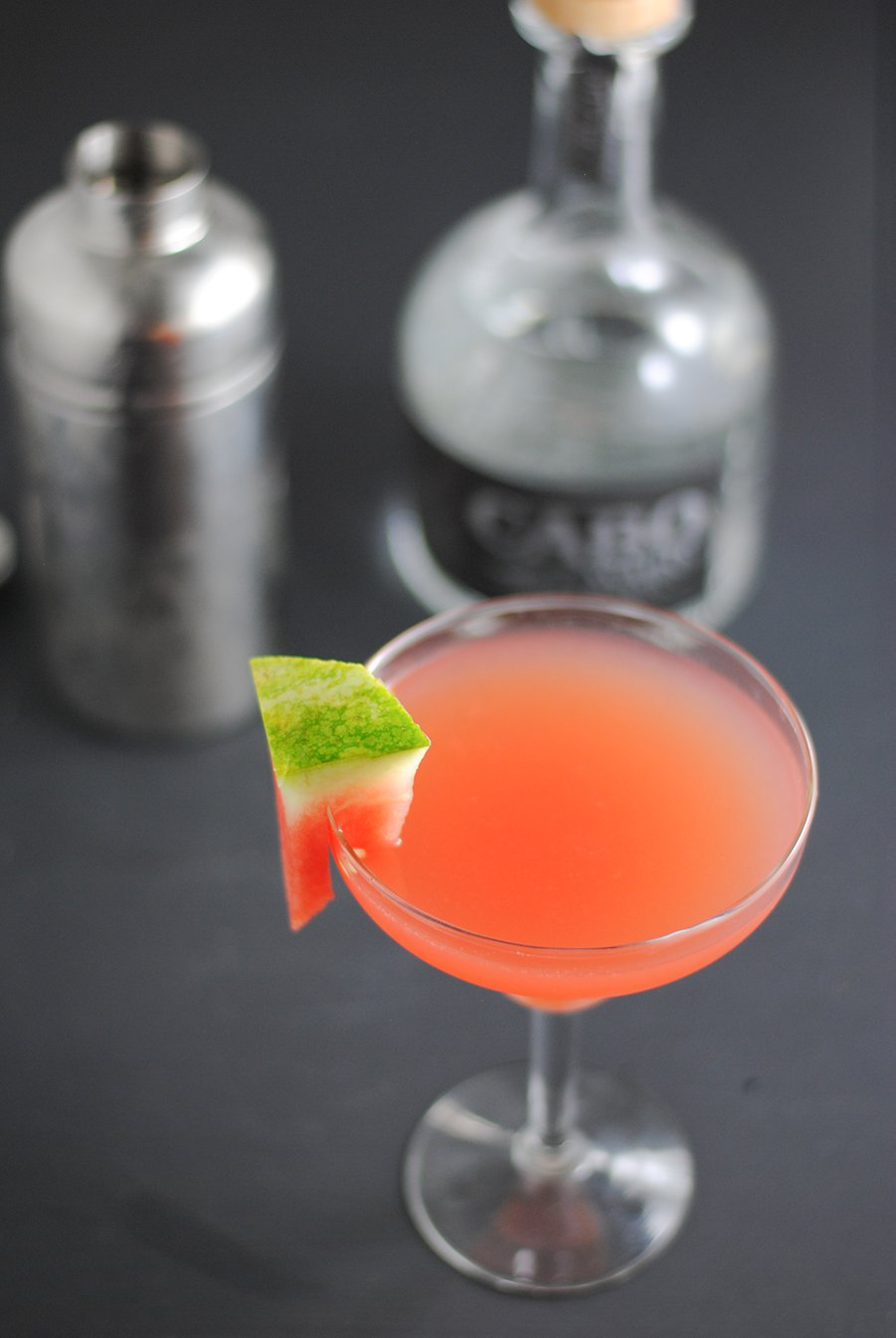 watermelon margerita