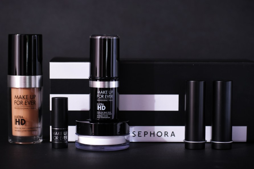 Ultra HD stick | Make up for ever
