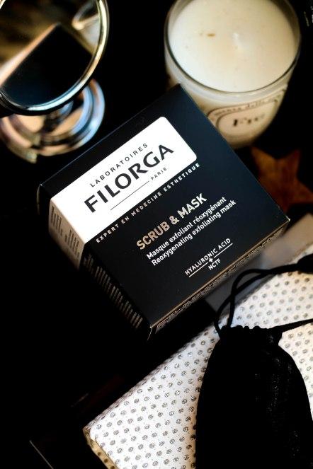 Filorga Sephora