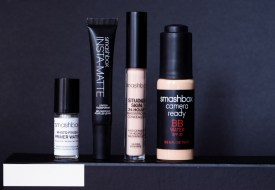 Smashbox Studio skin