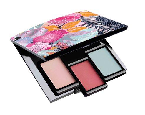 Artdeco Beauty Box Trio 3