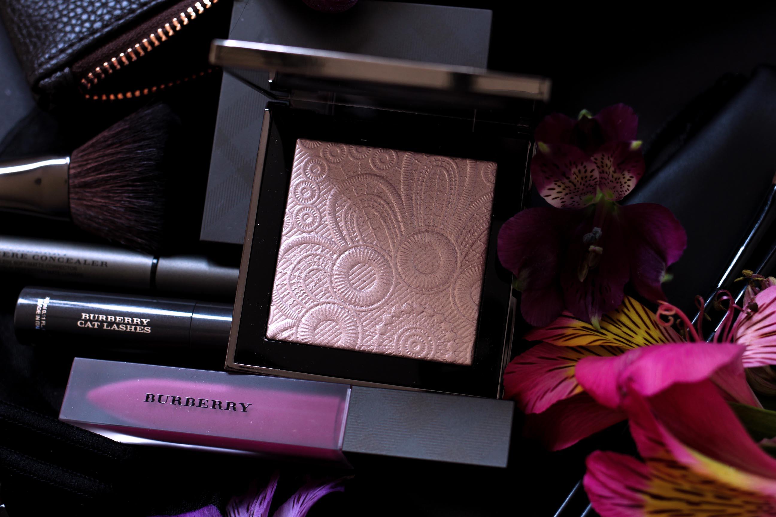 Fresh Glow Highlighte #Pink Pearl