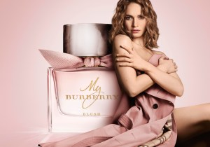 My Burberry Blush - Campaign Image kopia