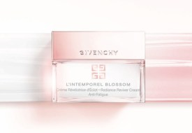 L'INTEMPOREL BLOSSOM GIVENCHY