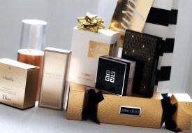 Pomysły na gwiazdkowe prezenty!