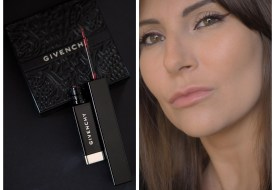Givenchy LINER VINYL Red Night No. 5
