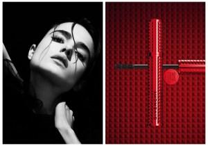 VOLUME DISTURBIA – nowa maskara Givenchy