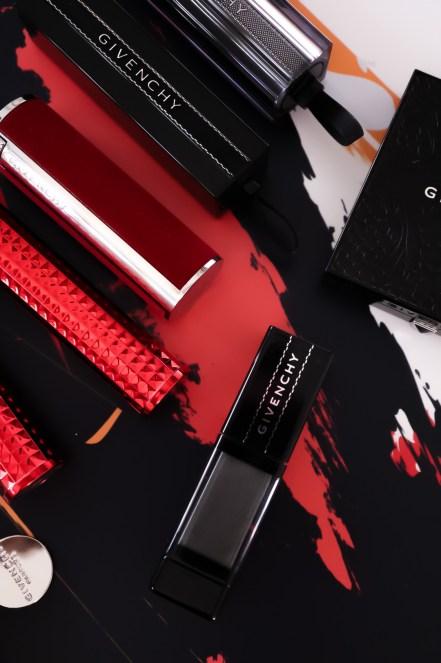 Ombre Interdite Givenchy