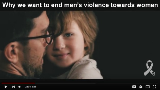 why-we-want-to-end-mens-violence-towards-women