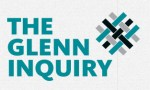 The Glenn Inquiry