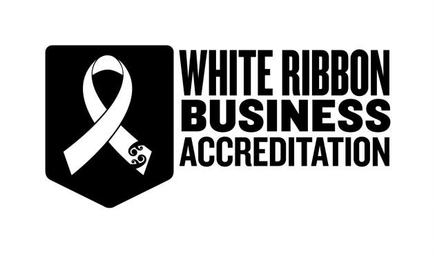 white-ribbon-accreditation-logo-positive