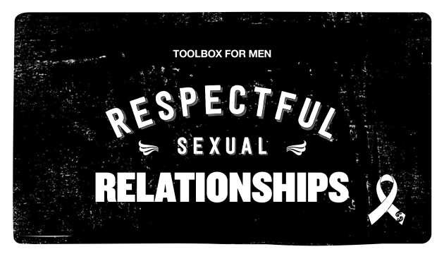 Respectful Sexual Relationships