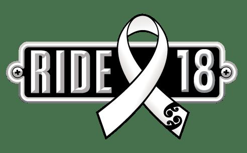 Ride 18 logo rob version